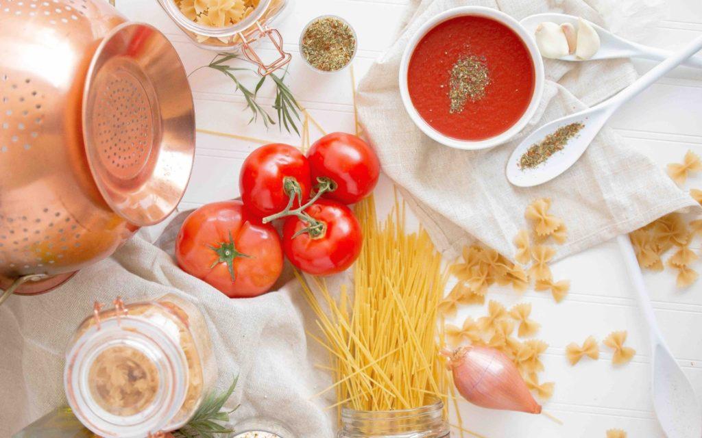 10 choses à savoir sur les italiens