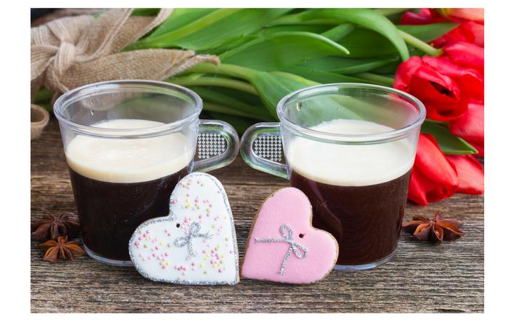 San valentino saint valentin