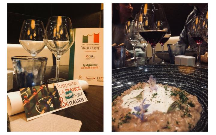 Il-Ristorante-The-extraodinary-italian-taste
