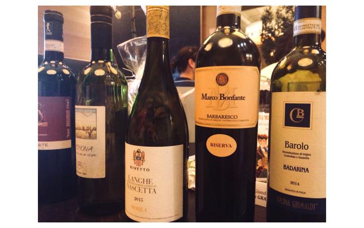 The-extraodinary-italian-taste