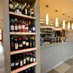 Bar Il Ristorante bruay la buissiere