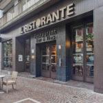 Restaurant italien Lille