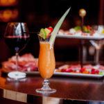 cocktail il ristorante Lille