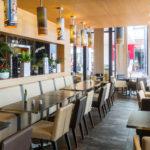 il ristorante tours restaurant italien