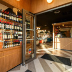 restaurant italien Il-Ristorante-Blagnac