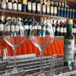 Nantes Thouare restaurant italien