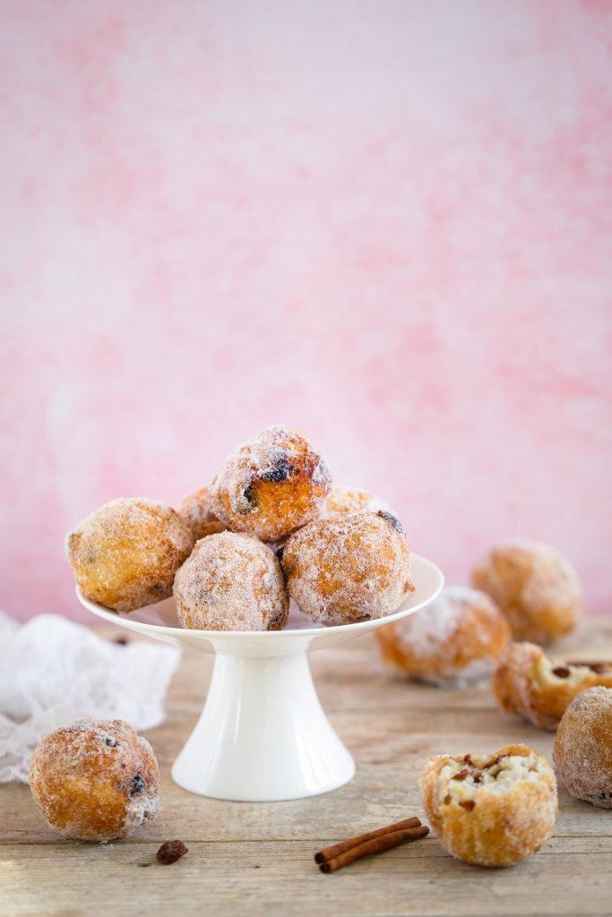 Fritole_cuisine_venitienne_Edda_Onorato