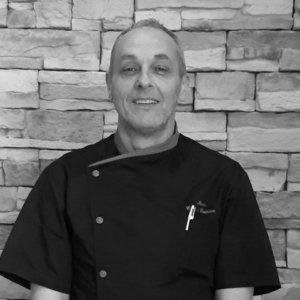 Mario chef blagnac BW