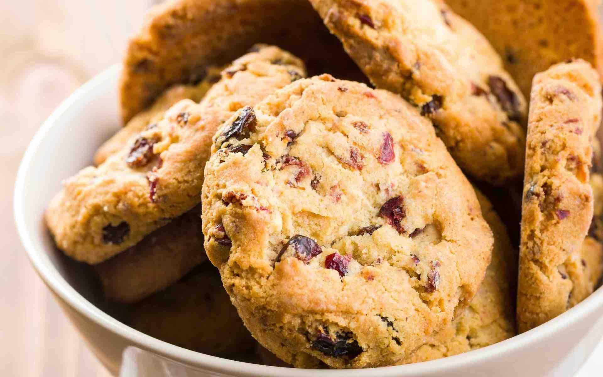 biscuits secs venitiens - ue