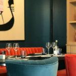 cuisine italienne il ristorante marquette