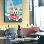 restaurant italien marquette lez lille